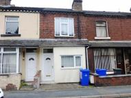 2 bed Terraced property in King William Street...
