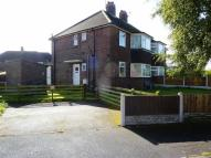 1 bedroom Apartment to rent in Pear Tree Lane...