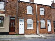 2 bed Terraced home in Cornelious Street...