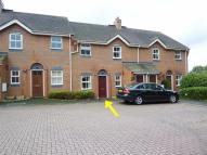 2 bedroom Apartment to rent in Cricketers Mews...