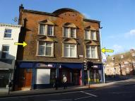 Apartment to rent in High Street, Tunstall...