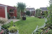 3 bed semi detached home for sale in Flax Mill Walk...