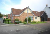 3 bed Detached Bungalow for sale in 1 Shepherds Well...