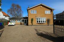 5 bedroom Detached home for sale in Sandholme Landing...