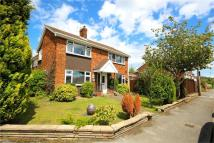 3 bed semi detached house in Beech Road, Elloughton...