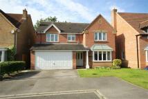 4 bed Detached house in Ingleton, Elloughton...