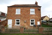 3 bedroom Detached property in Mill Lane, Scalby...