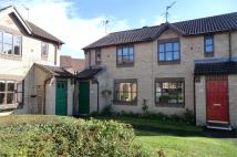 2 bed Terraced house for sale in Centurion Way, Brough...
