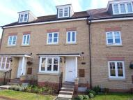 4 bed semi detached property for sale in Munstead Way, Brough...