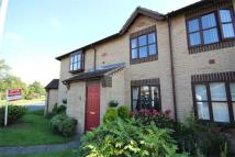 Augustus Drive Terraced property for sale