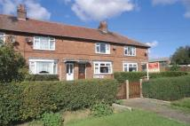 2 bed Terraced property in Hill Dale Cottages...