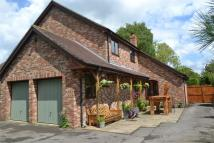 4 bed Detached home in Carr Lane, Broomfleet...