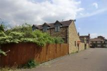 2 bedroom Cottage for sale in 1 West End Farm Mews...