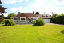 5 bedroom Detached home for sale in Water Lane, South Cave...