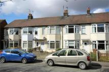 2 bedroom Terraced home for sale in Church Road...