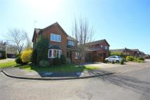 4 bedroom Detached house for sale in 62 Highfields...