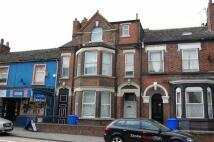 Town House for sale in Waterloo Road, Cobridge...