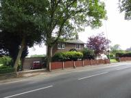 3 bed Detached home for sale in Leek Road...