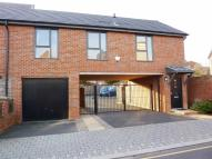 2 bedroom Town House for sale in Rosedawn Close West...