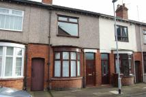 2 bed Terraced house for sale in Austin Street, Hanley...