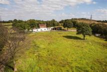 2 bed Detached house for sale in Eaves Lane, Bucknall...