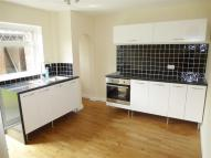 Terraced house for sale in Mill Mead, Rode Heath
