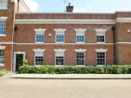 3 bedroom Mews in Lawton Hall...