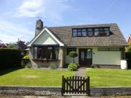 3 bed Detached property for sale in Chapel Lane, Rode Heath