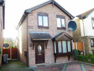 Mawdsley Close Detached house for sale