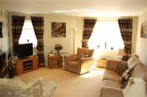 2 bed Apartment in The Point, Crewe Road...