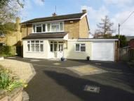 Pikemere Road Detached house for sale