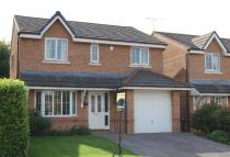 St Davids Way Detached house for sale