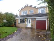 Detached home for sale in Malhamdale Road...