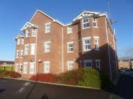 Flat for sale in Fairfax Close, Biddulph