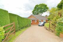 2 bedroom Detached Bungalow for sale in Woodside Cottages...