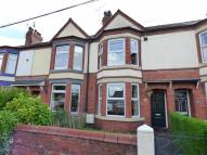 3 bedroom Terraced property for sale in Primrose Avenue...