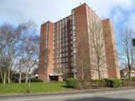 1 bed Apartment in Waverley Court, Crewe