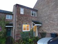 2 bedroom Terraced house in Chartley Grove...