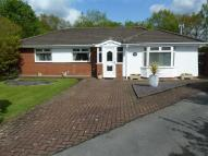 Detached Bungalow for sale in Acorn Bank Close...