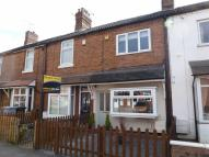 2 bed Cottage for sale in Bold Street, Haslington