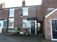2 bed Terraced home for sale in Heathview, Haslington...