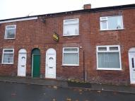 Ledward Street Terraced property to rent
