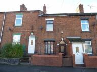 2 bed Terraced property in Underwood Lane, Crewe