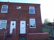 3 bed semi detached property to rent in Ledward Street, Winsford
