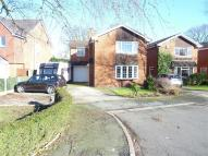 5 bedroom Detached house for sale in Lochleven Road...
