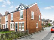 4 bed Apartment for sale in Hurleston Buildings...