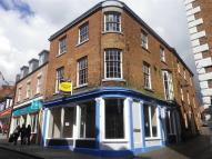 property for sale in High Street, Whitchurch