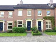 Town House for sale in Kings Court, Welsh Row...