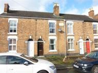 2 bed Terraced house in Wistaston Road...