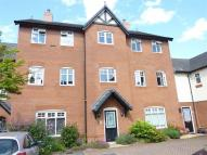 Apartment for sale in Newhaven Court, Nantwich